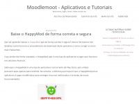 moodlemoot.com.br