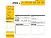 moparassessoria.com.br