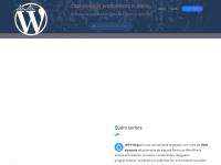 wpfloripa.com.br