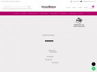 lojavivianbogus.com.br