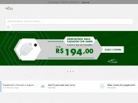 stfparts.com.br
