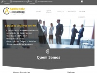 authenticrh.com.br