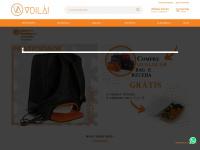 voilabag.com.br
