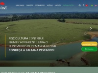 Zaltana.com.br