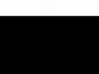 biopharmus.com.br