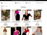mercishoponline.com.br