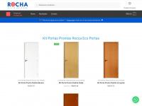 ecoportas.com.br