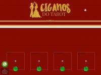 ciganosdotarot.com.br